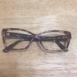 Gucci G3559 Ophthalmic Frames